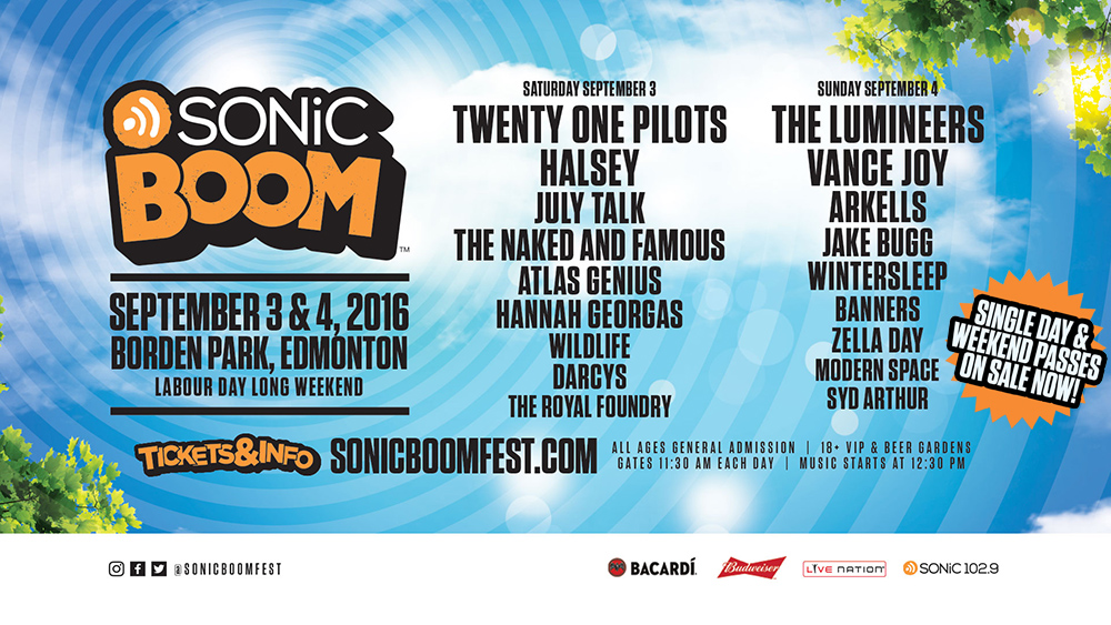SonicBoom2016-1000x563-lineup-July25_button