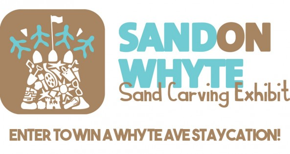 sand_on_whyte_CONTEST_1000x563