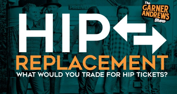 HIP_replacement_1000x563