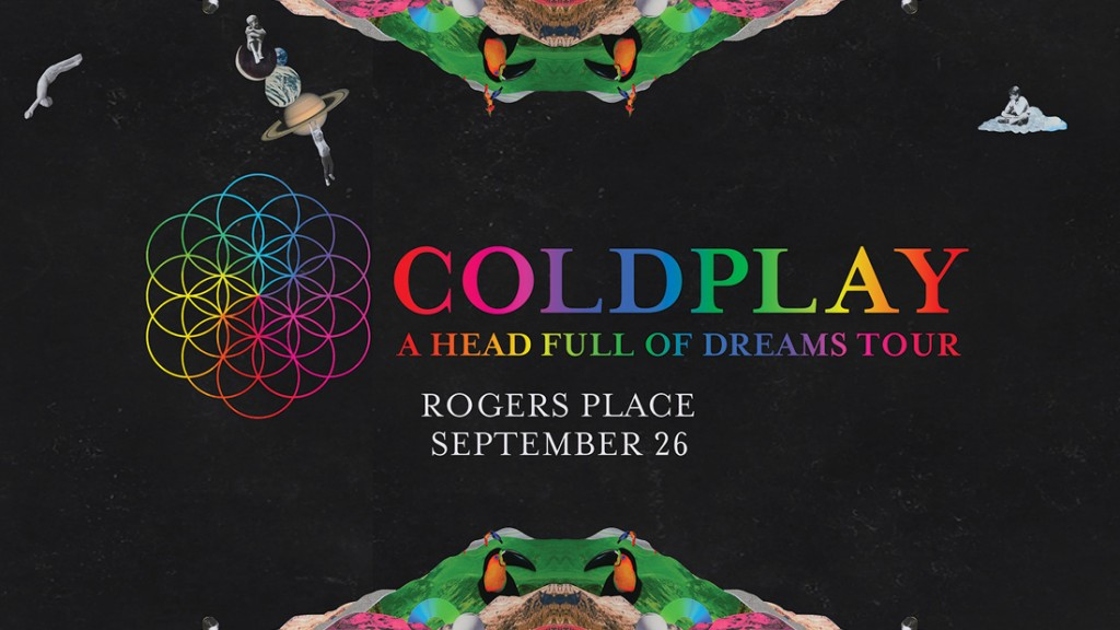 Coldplay_1100x619_Edmonton
