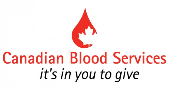 CanadianBloodServices-1200x675