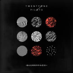 Blurryface_by_Twenty_One_Pilots