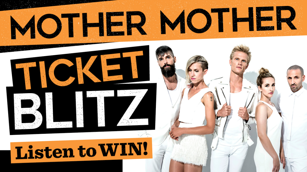 SONIC-MotherMother-TicketBlitz-Spotlight-1052x592