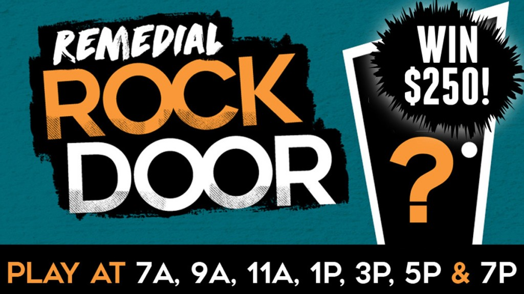 RemedialRockDoor-1200x675