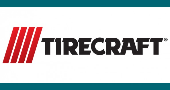 tirecraft-logo_1200x675