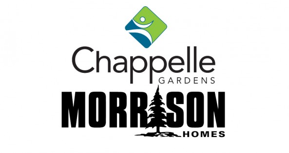 16x9-1100x619_template - Event Listngs_Morrison Homes- Chappelle