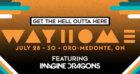 gthoh_wayhome_imaginedragons_1200x675_2