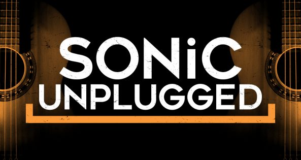 SONiC Unplugged