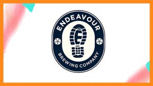 Endeavour Brewing Company
