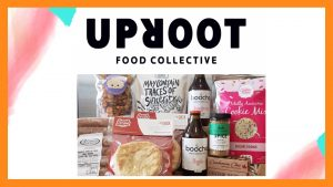 Uproot Food Collective