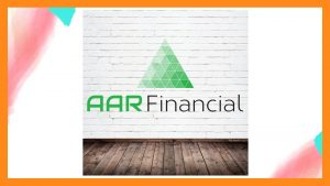 AAR Financial