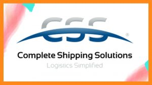 Complete Shipping Solutions