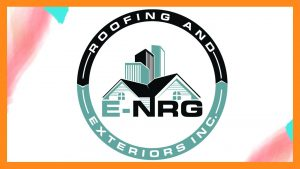 E-NRG Roofing & Exteriors, Inc.
