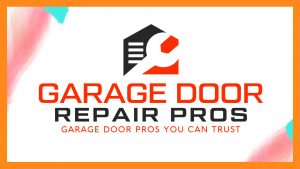 Garage Door Repair Pros