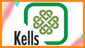Kells Counselling
