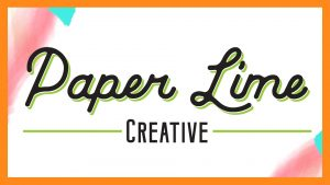 Paper Lime Creative