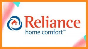 Reliance The Furnace Company Heating, Air Conditioning & Plumbing