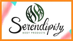 Serendipity Body Products
