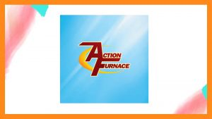 Action Furnace, Inc.