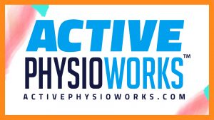 Active Physio Works