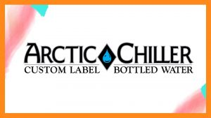 Arctic Chiller Ltd.