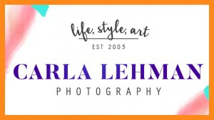 Carla Lehman Photography