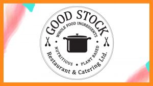 Good Stock Foods