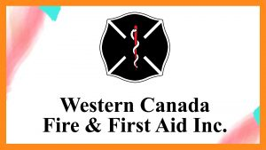Western Canada Fire & First Aid Inc