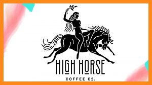High Horse Coffee Company