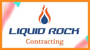 Liquid Rock Contracting