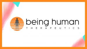 being human Therapeutics